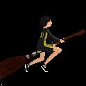 Windy Wand icon