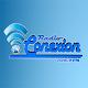 Radio Conexion Santa Juana for PC-Windows 7,8,10 and Mac