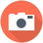 DSLR Camera Free