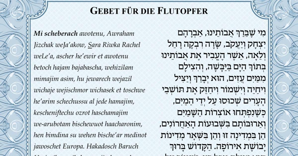 Gebet für Flutopfer.pdf