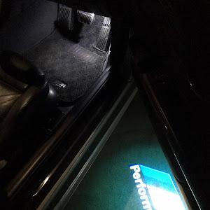 335i Cabriolet  Mスポーツ・2008年式のランプのカスタム事例画像 ニックさんの2018年12月14日12:08の投稿
