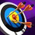 Champion Archer 3D