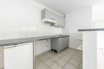 appartement à Bruges (33)