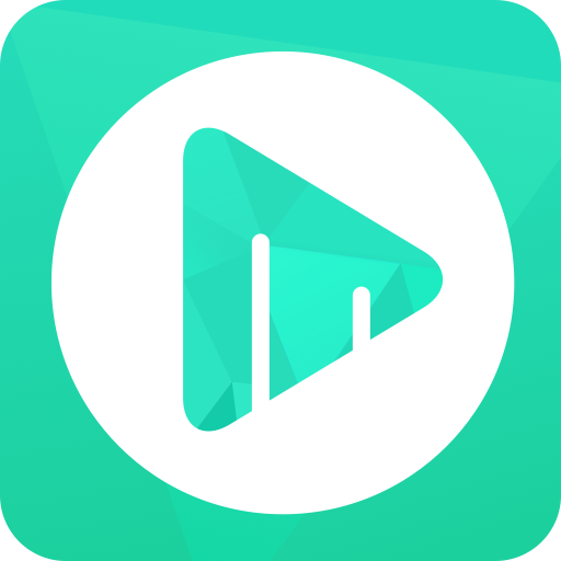 MoboPlayer file APK for Gaming PC/PS3/PS4 Smart TV
