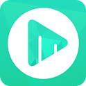 MoboPlayer icon