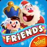 Candy Crush Friends Saga 1.4.7
