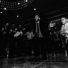 Fotógrafo de bodas Carlos joezer Rosas (joezer0404). Foto del 18.08.2017