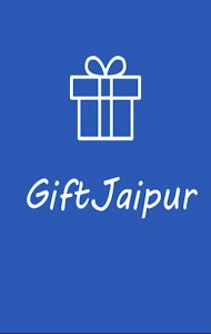 GiftJaipur screenshot 4