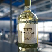 Tocornal Cono Sur Sauvignon Blanc, Chile