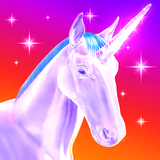 Create Your Own Unicorn