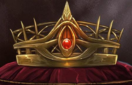 Kisah Raja dan Pelayannya