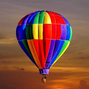 Multi color balloon.jpg