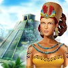 Treasures of Montezuma 2 Free