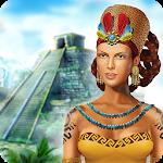 Treasures of Montezuma 2 Free Icon