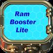 Ram Expander APK