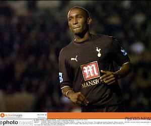 Exact tien jaar geleden bezorgden Tottenham en Jermain Defoe Roberto Martinez nachtmerries op White Hart Lane
