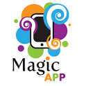 MagicApp icon