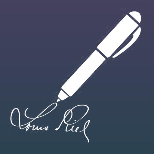 Signature Creator - Apps on Google Play