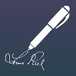 Signature Creator 4.1.2