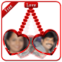 Lovers Photo Live Wallpaper icon