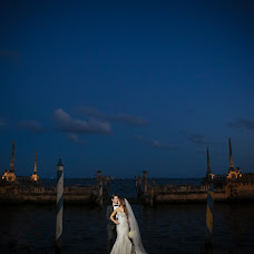 Wedding photographer Emily Harris (emilyharris). Photo of 09.07.2014