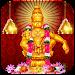 Ayyappan Live Wallpaper icon