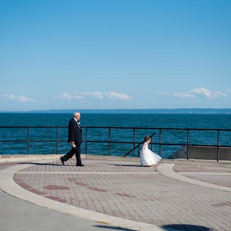Wedding photographer Mortuza Janssen (mortuzajanssen). Photo of 10.09.2015