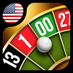 Roulette VIP - Casino Vegas: Spin free lucky wheel 1.0.25