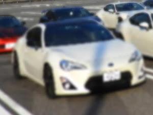 86 ZN6 GTグレードのカスタム事例画像 うちゅみんさんの2018年12月02日20:35の投稿