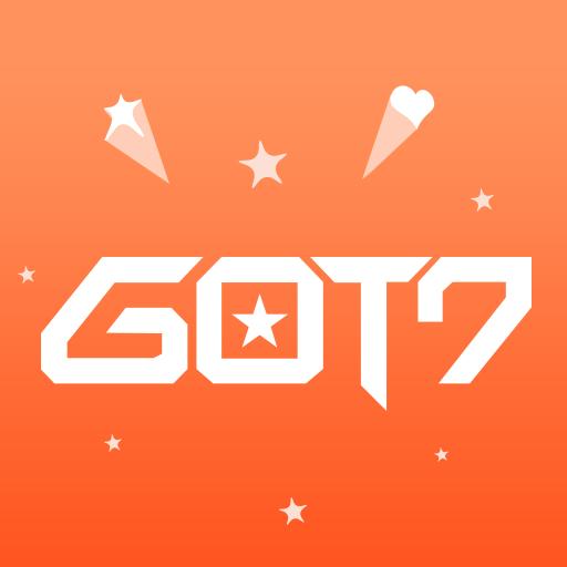 GOT7 – KPOP Music Video, For FANS