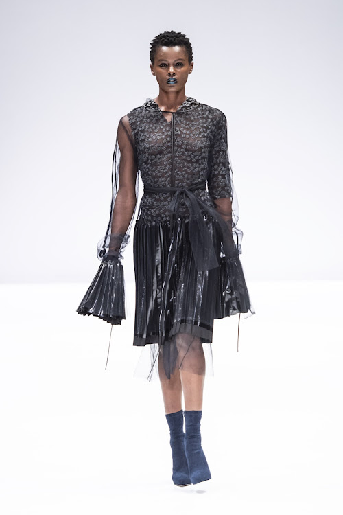 1f8b9298875aa 5 major trends spotted at SA Fashion Week that we can t wait to wear