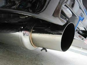 スープラ JZA70 2500 GT-TWINTURBO 純正5速 平成4年式最終型      のカスタム事例画像 オミえもんさんの2018年01月12日20:08の投稿