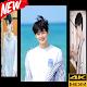 Cha Eun woo Wallpaper HD for PC-Windows 7,8,10 and Mac