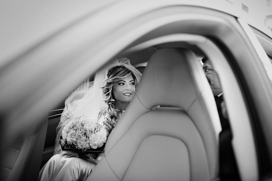 Wedding photographer Giuseppe Laganà (GiuseppeLagana). Photo of 03.12.2019