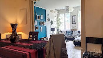 maison à Prades (66)