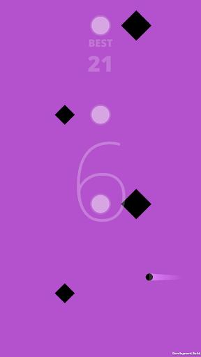 Waving Ball screenshot 6