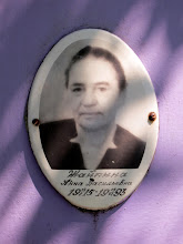 Photo: Шайкина Анна Васильевна 1915-1993