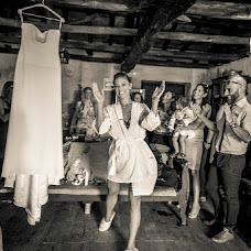 Wedding photographer Sofia Camplioni (sofiacamplioni). Photo of 19.12.2017