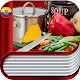 Download Recetas de cocina Ecuatoriana For PC Windows and Mac