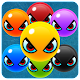 Download Angry Face Match For PC Windows and Mac