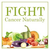 Fight Cancer Naturally
