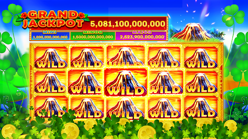 Cash Blitz - Free Slot Machines & Casino Games apkslow screenshots 20