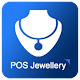Download MyPos-ArtJewellery For PC Windows and Mac