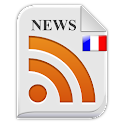 France Journaux icon