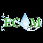 Ecomwater.com Icon