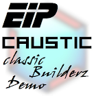 Caustic 3 Builderz Demo icon