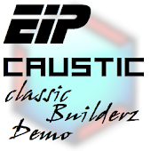 Caustic 3 Builderz Demo