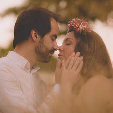 Nhiếp ảnh gia ảnh cưới Cinthia Flores (Miraalcieloprod). Ảnh của 12.04.2019
