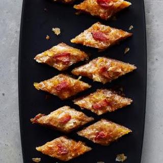 Bacon Baklava