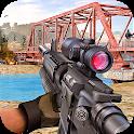 IGI Commando Adventure Missions - IGI Mission Game icon